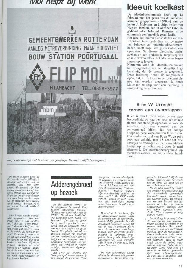 1973-02.13