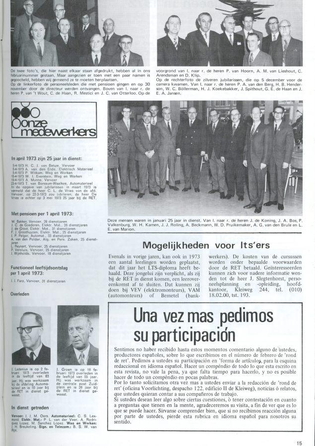 1973-02.15