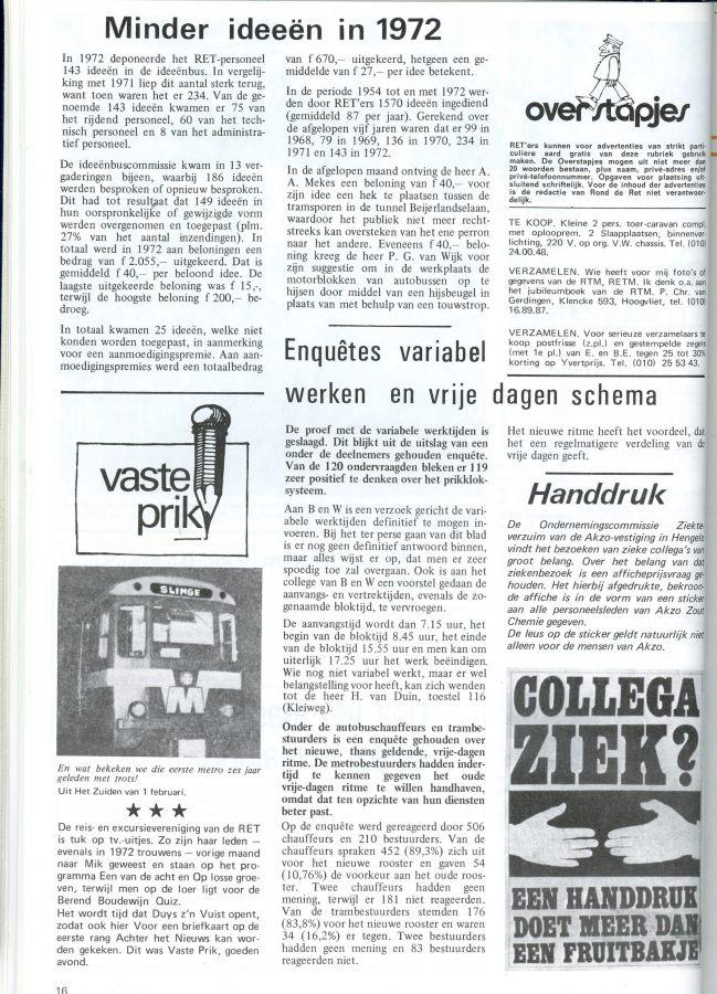 1973-02.16