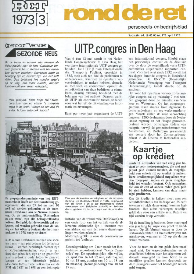 1973-03.01