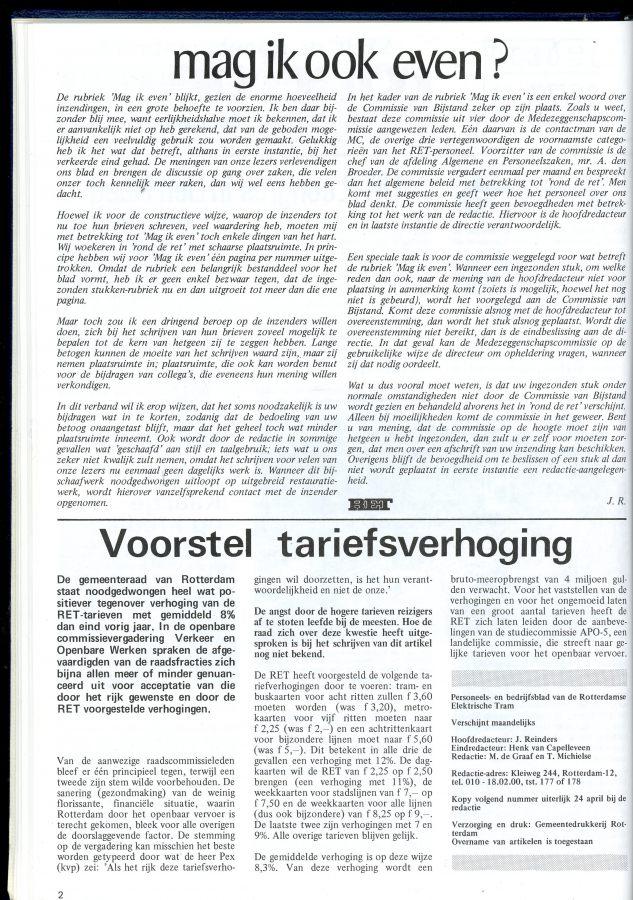 1973-03.02