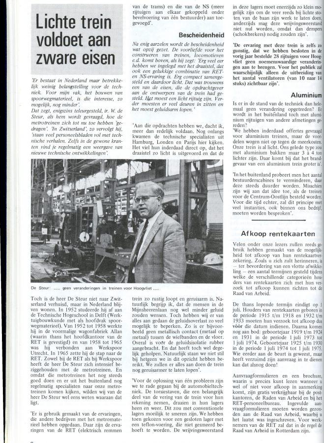 1973-03.08