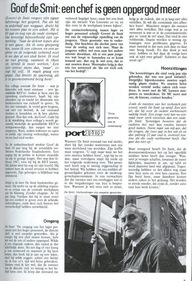 1973-03.09