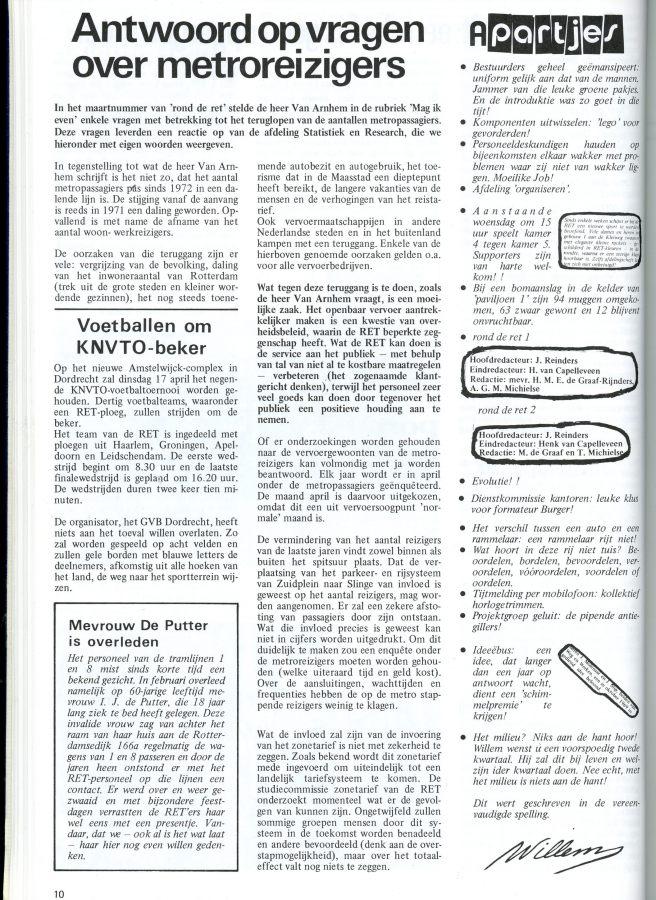 1973-03.10