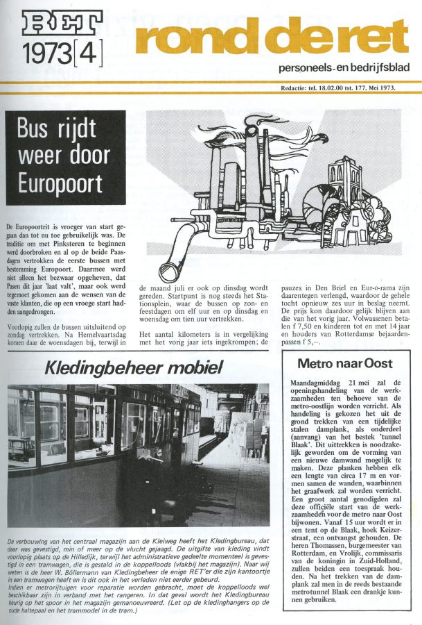 1973-04.01