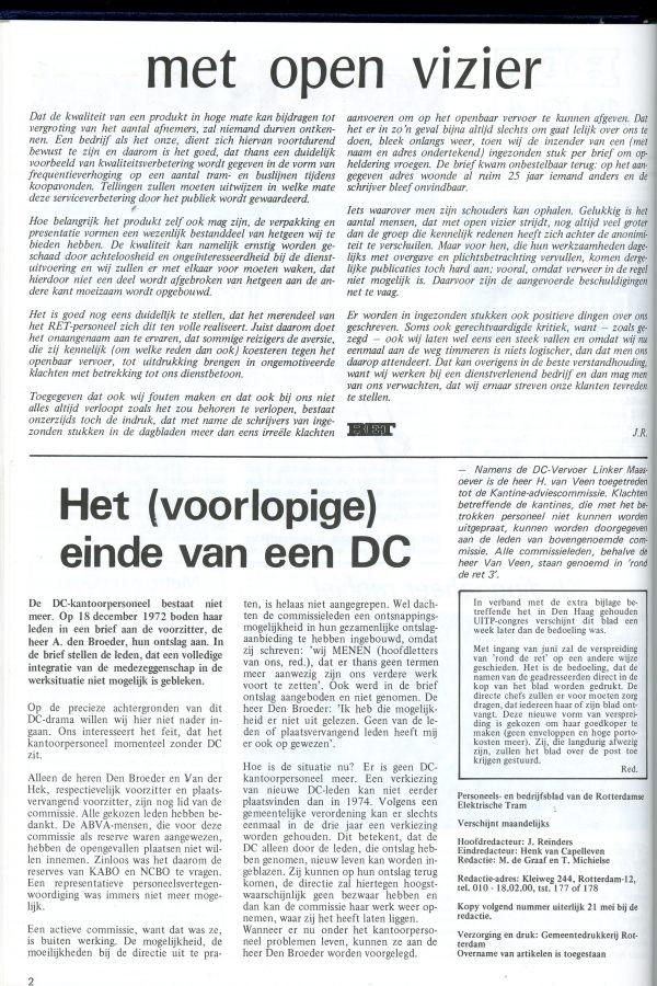 1973-04.02