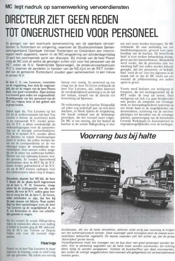 1973-04.03