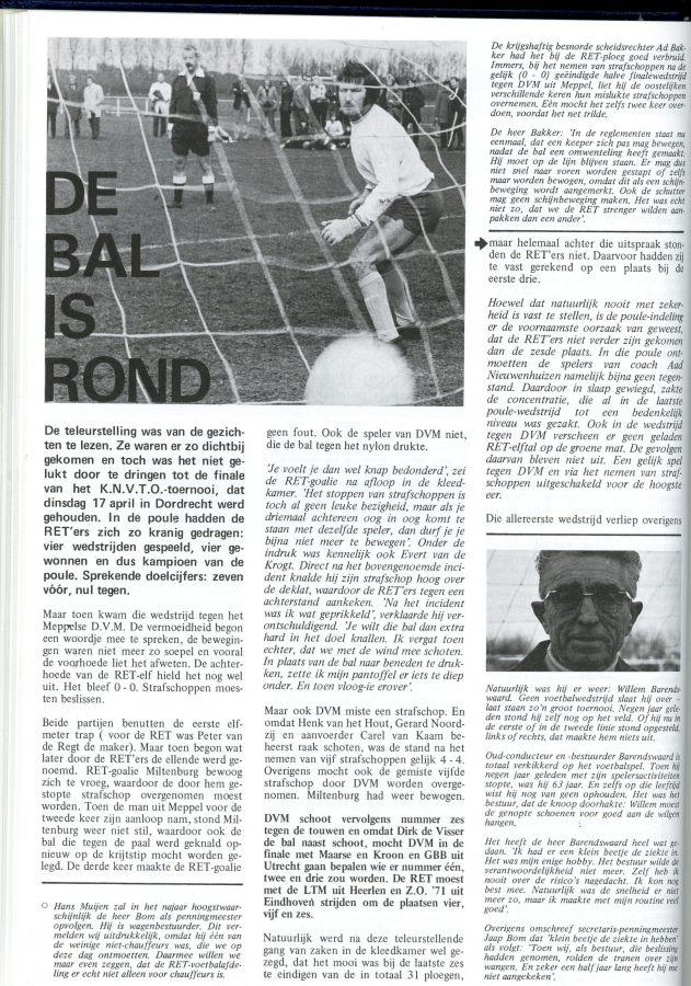 1973-04.06