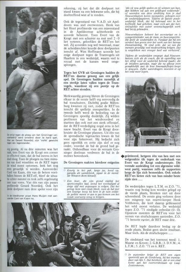 1973-04.07