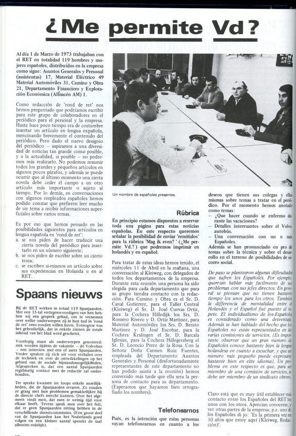 1973-04.10