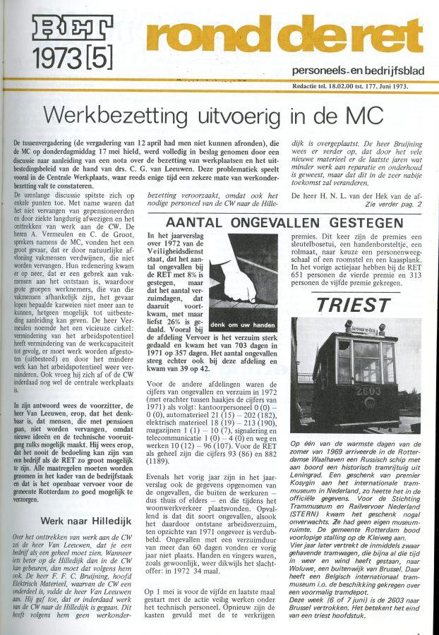 1973-05.01