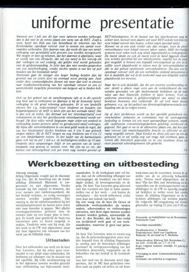 1973-05.02