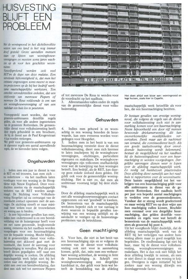 1973-05.05