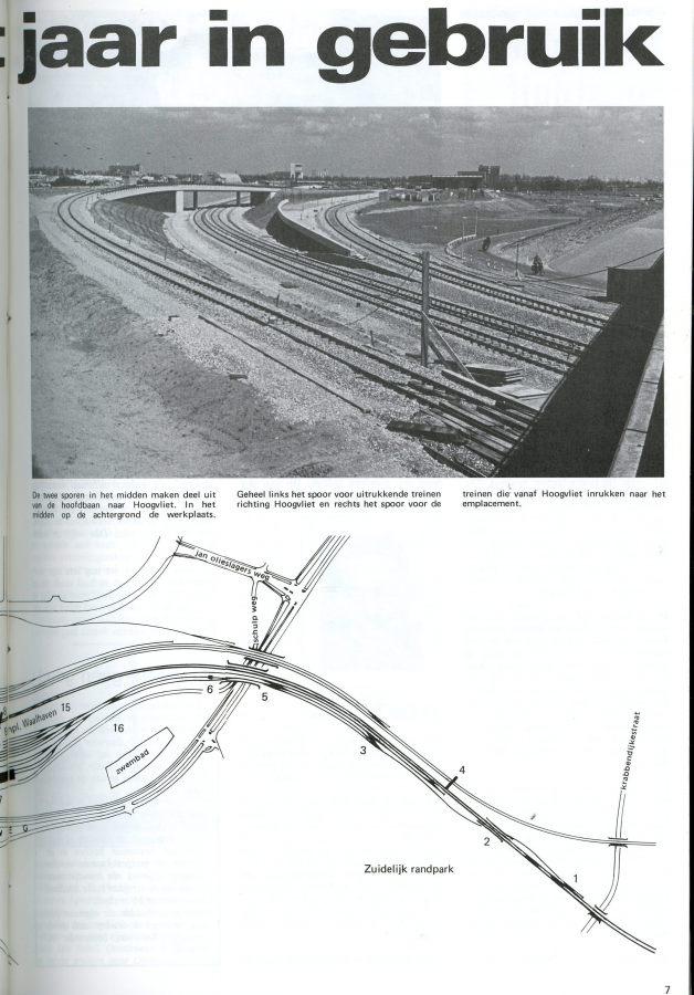 1973-05.07