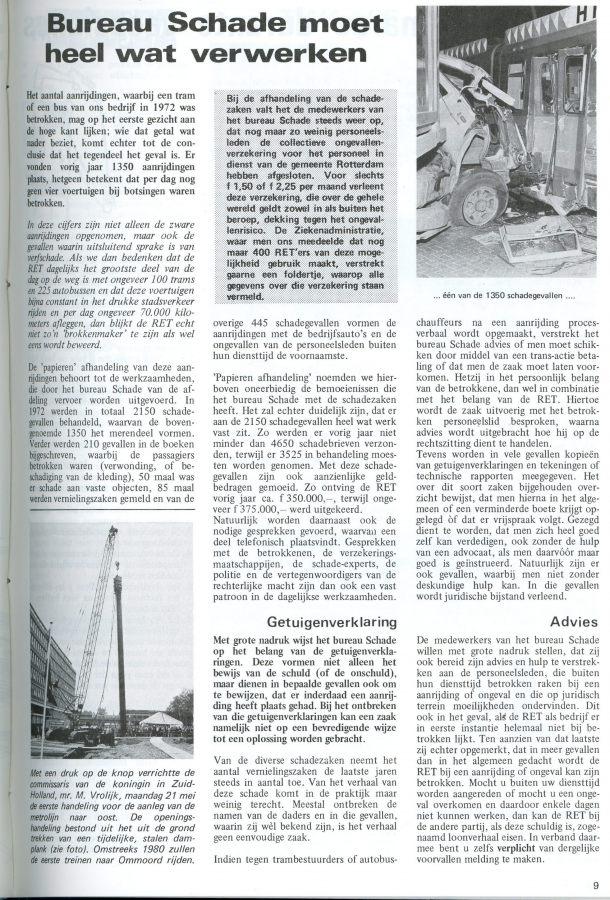 1973-05.09