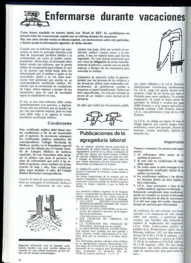 1973-05.10