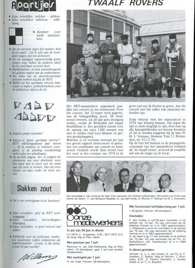 1973-05.11