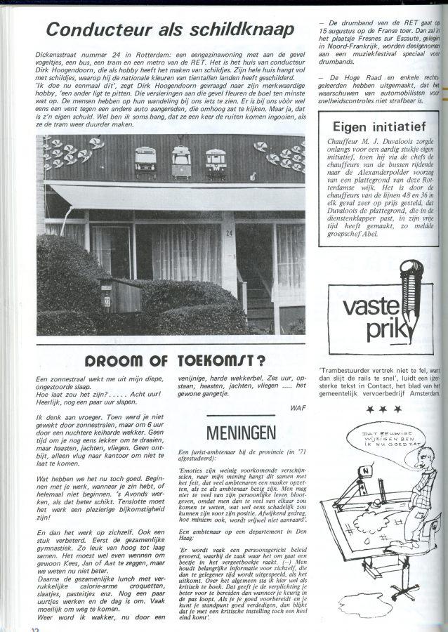 1973-05.12