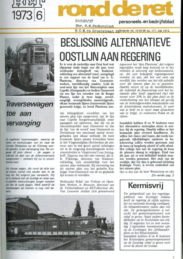1973-06.01