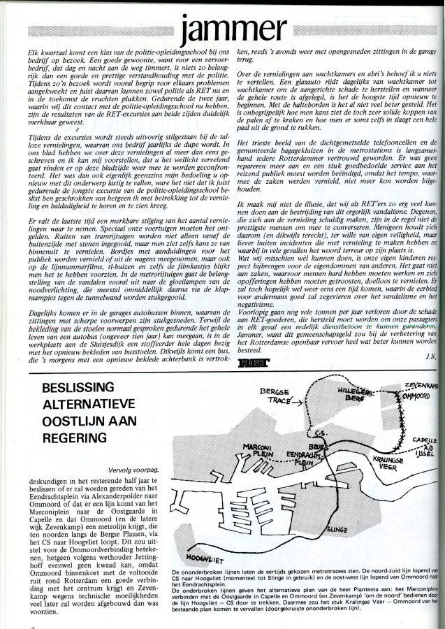 1973-06.02