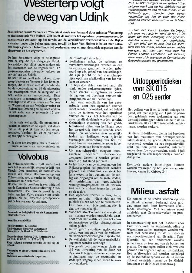 1973-06.03