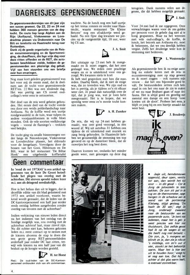 1973-06.04