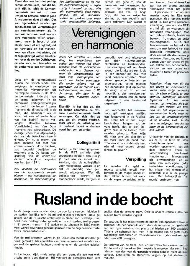 1973-06.08