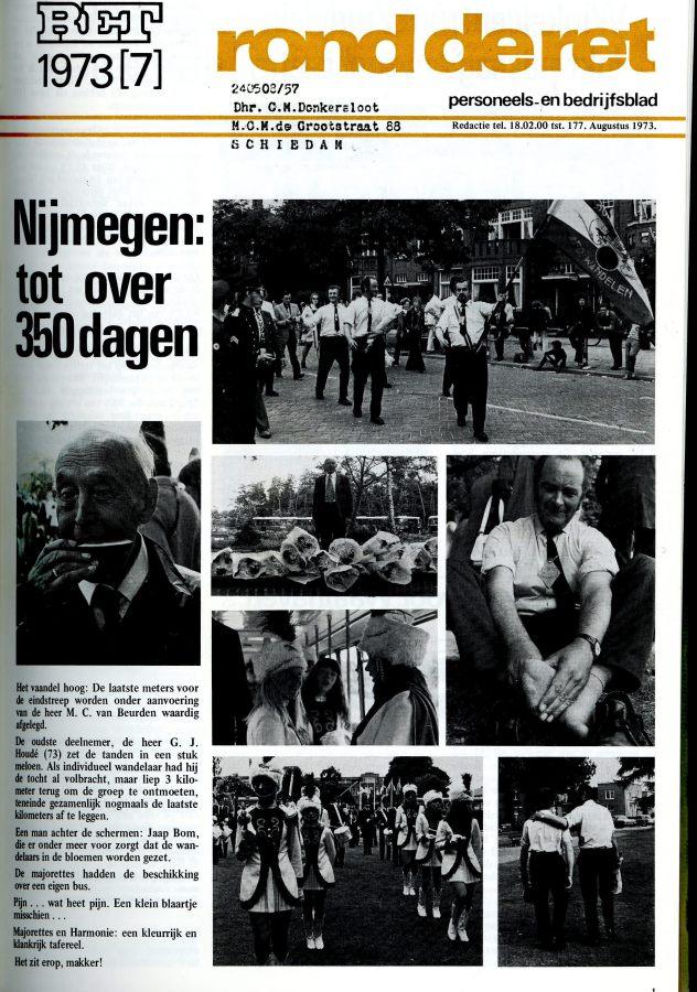 1973-07.01