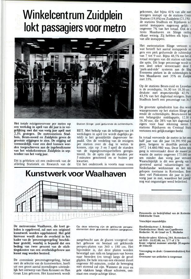 1973-07.02