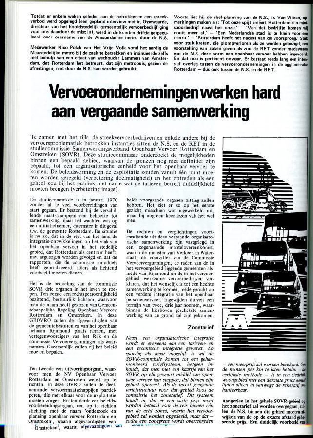 1973-07.04