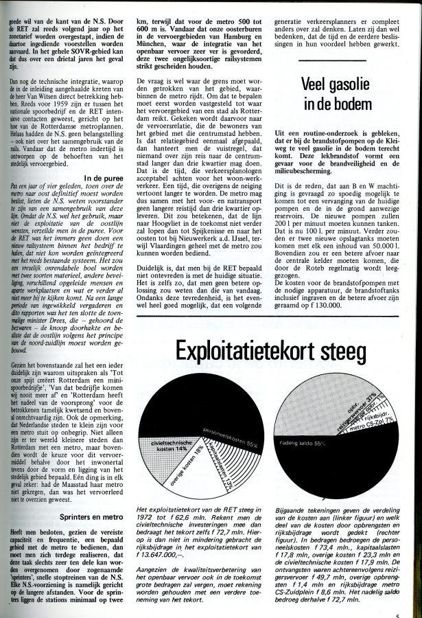 1973-07.05