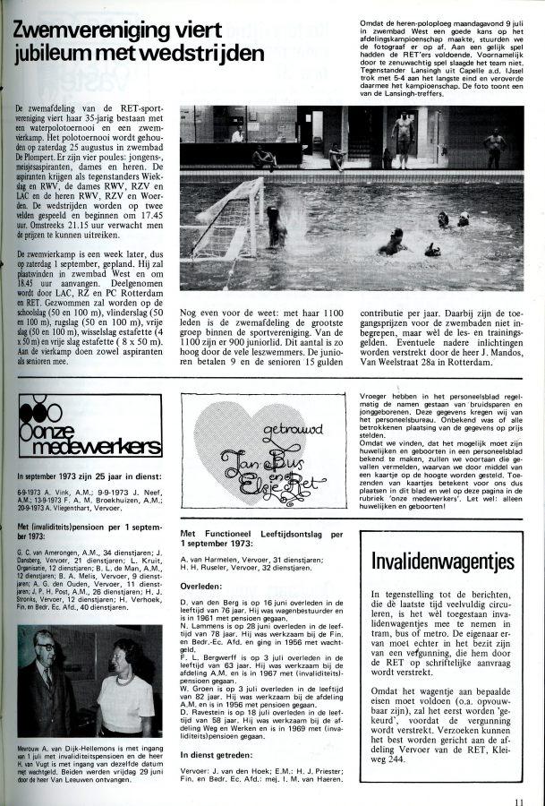 1973-07.11