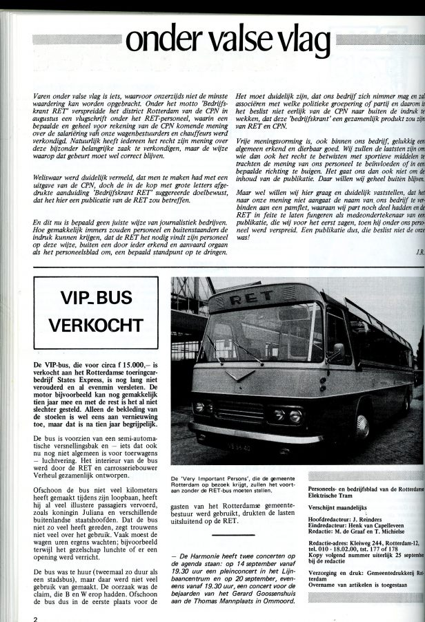 1973-08.02