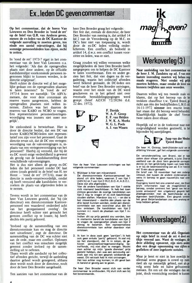 1973-08.04