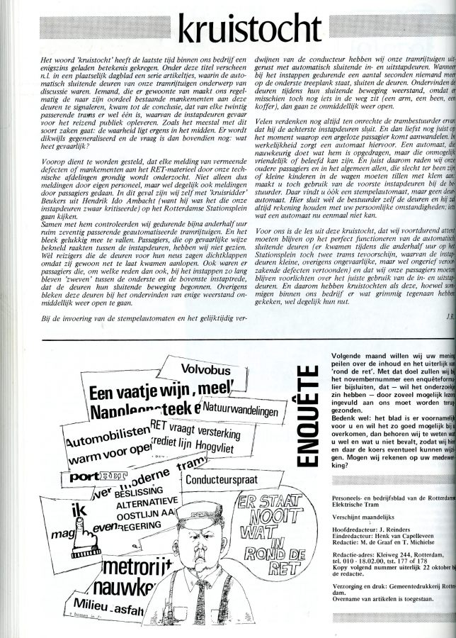 1973-09.02