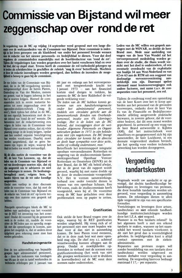 1973-09.03