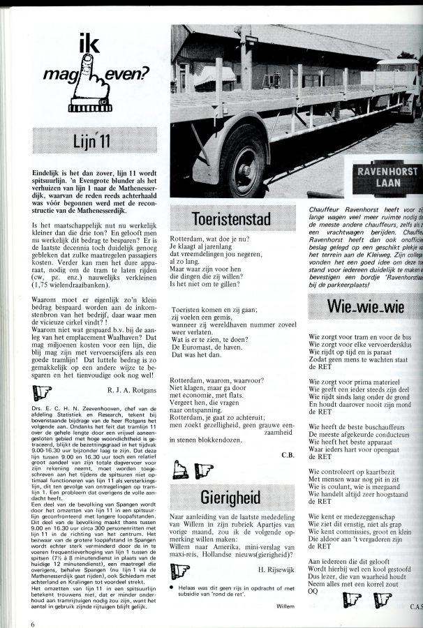 1973-09.06
