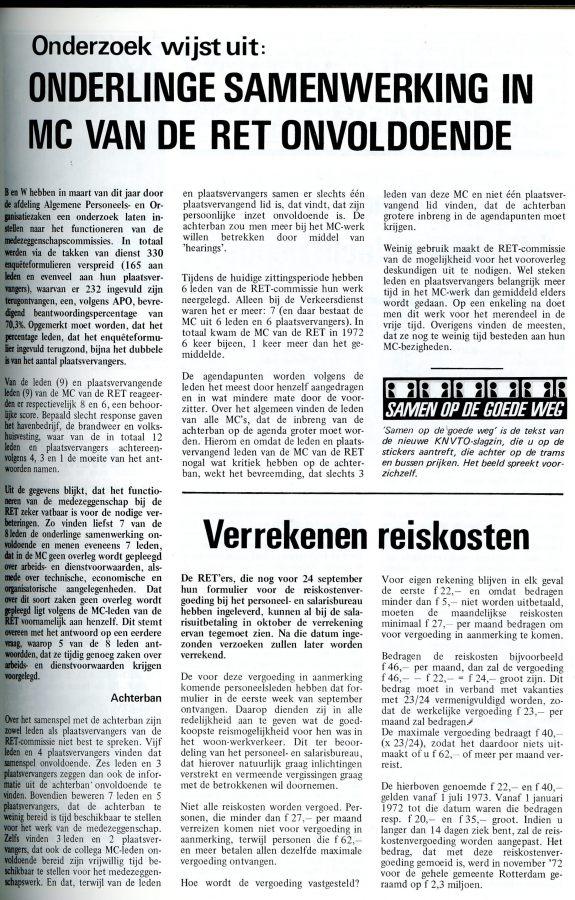 1973-09.07