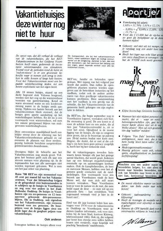 1973-09.10