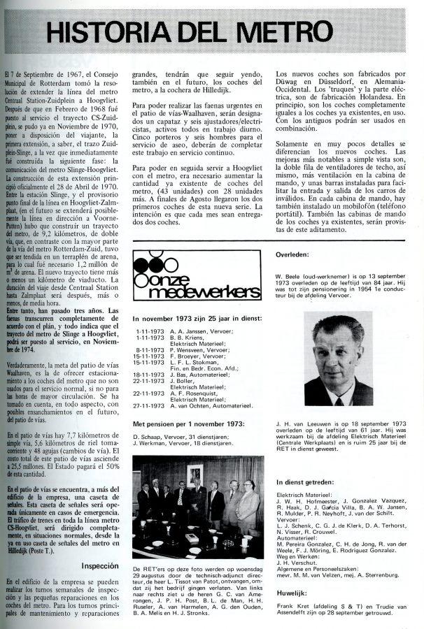 1973-09.11