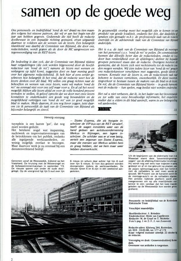 1973-10.02
