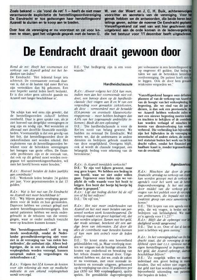 1973-10.04