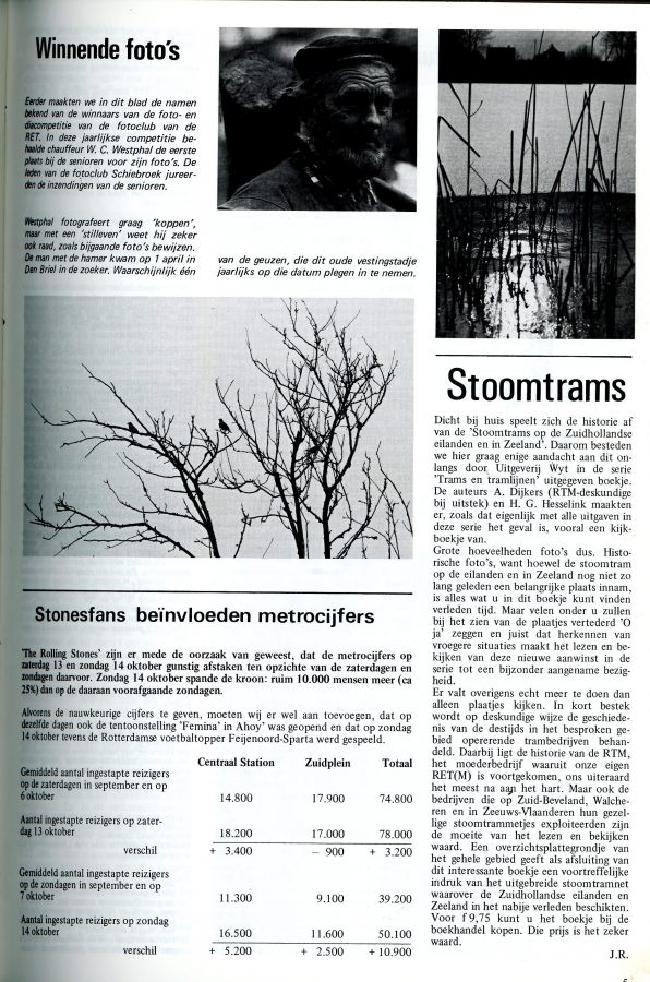 1973-10.05