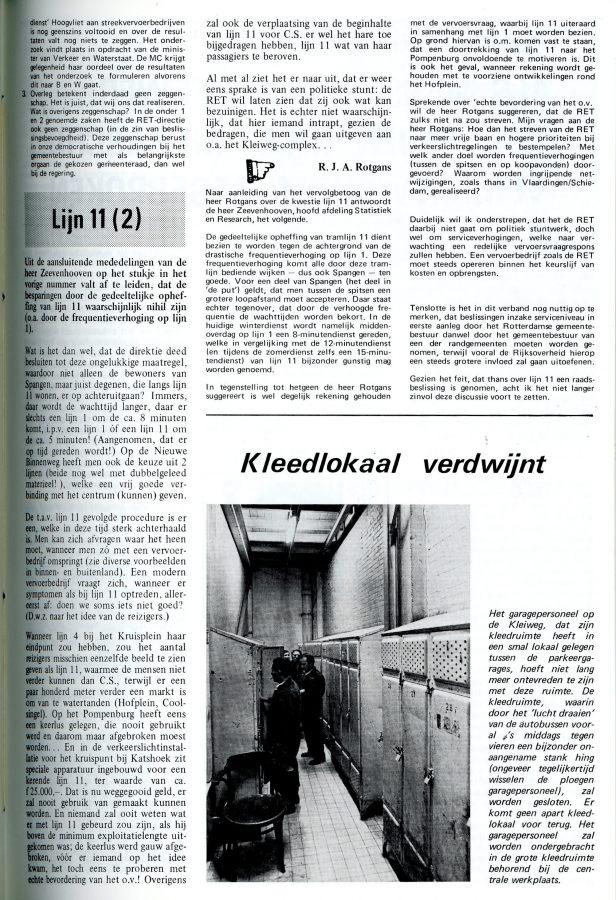 1973-10.07