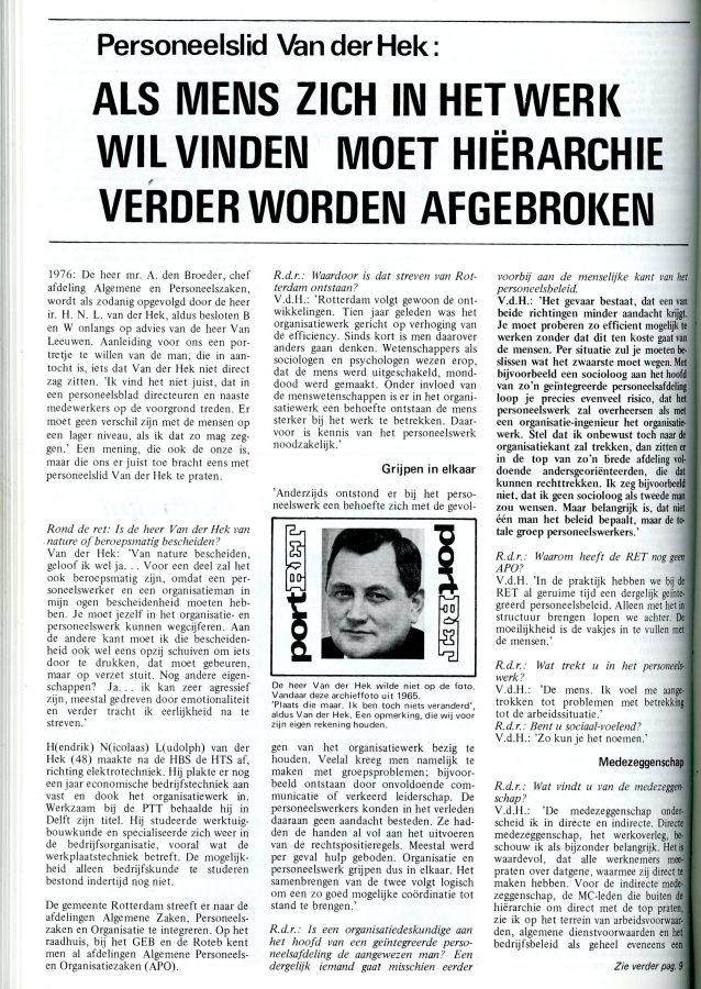 1973-10.08