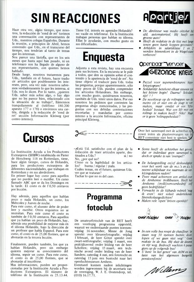 1973-10.10
