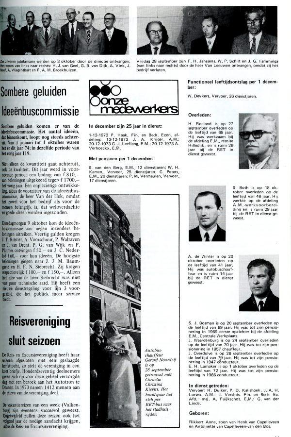 1973-10.11