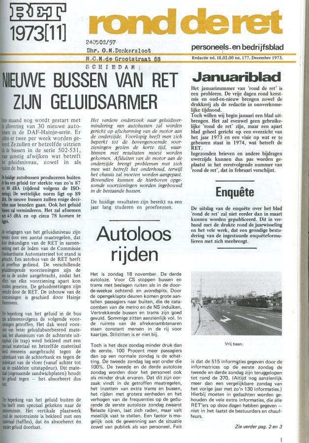 1973-11.01