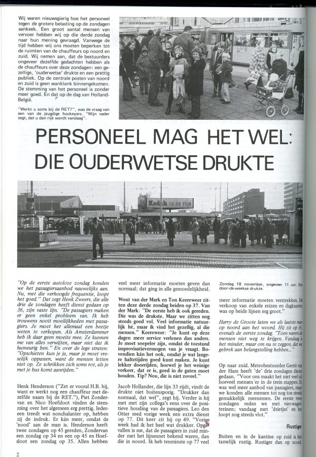 1973-11.02