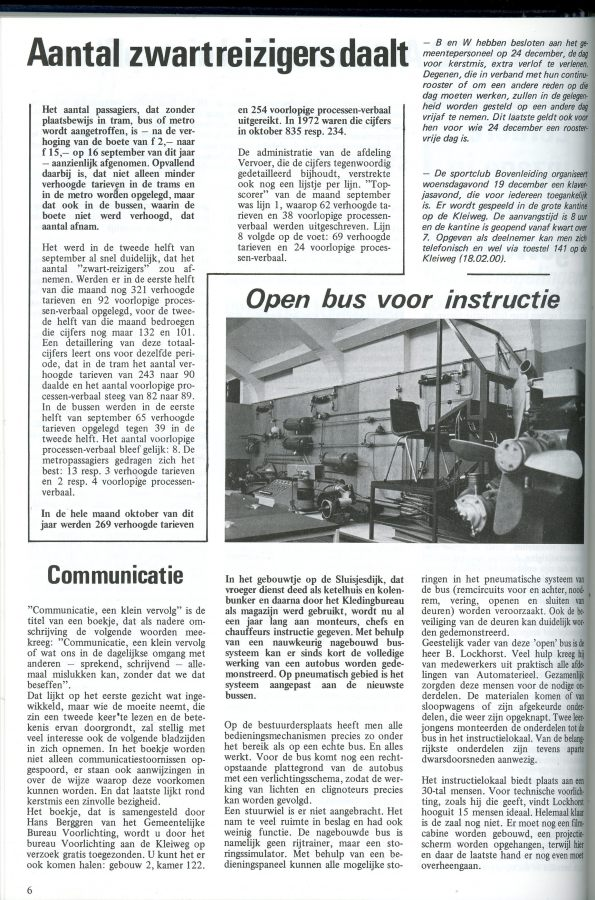 1973-11.06